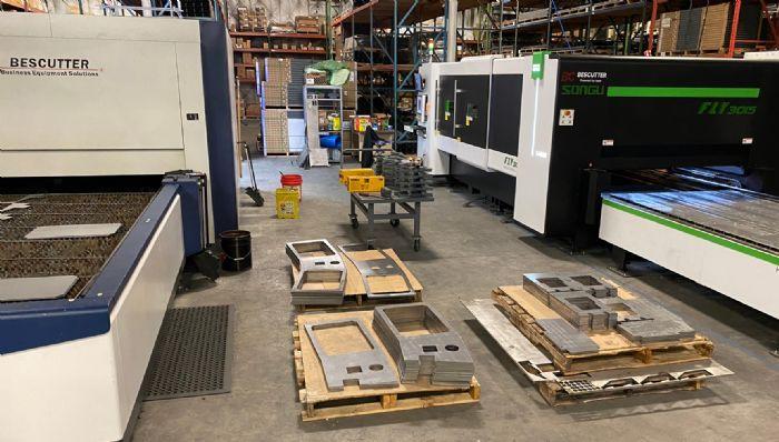 Bescutter-fiber-laser-Tab-Industries