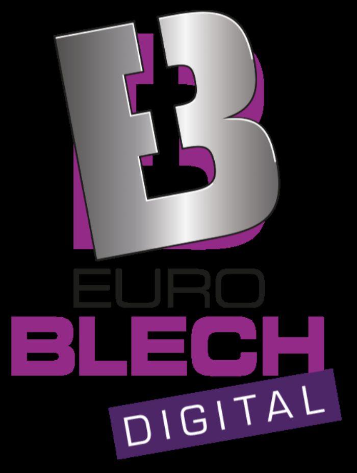 EuroBlech-digital-innovation-series
