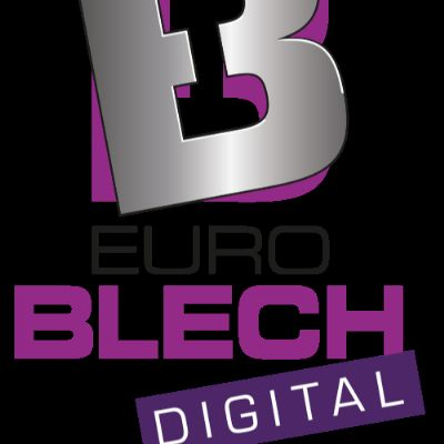 EuroBlech Launches Virtual Educational Series—First Event Fo...