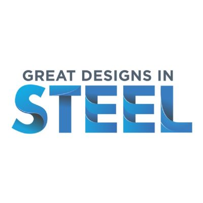 Great Designs in Steel 2021—All in on Steel in Vehicles