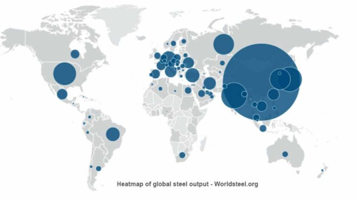 heat-map-global-steel-output