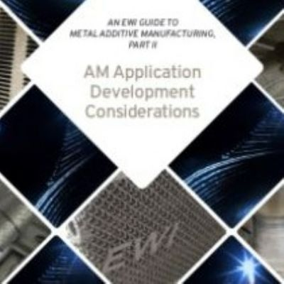 How Do You Know If AM Is Right for Your Application?