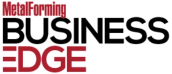 metalforming-business-edge