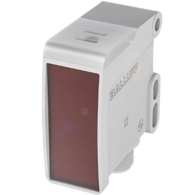 New Balluff Photoelectric Sensors Provide Condition-Monitori...