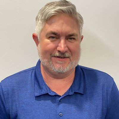 Scott Taylor Joins MC Machinery's Consumables Product Group
