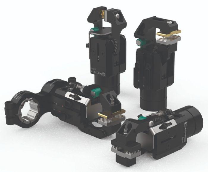 Destaco-84N5-pneumatic-gripper-stamping