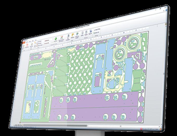 Hypertherm-ProBest2021-nesting-software