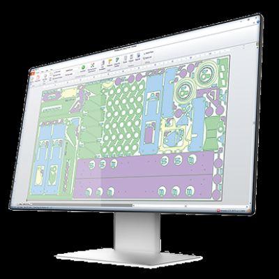 Hypertherm Updates its ProNest CAD/CAM Nesting Sof...