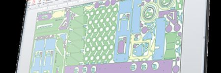 Hypertherm Updates its ProNest CAD/CAM Nesting Software