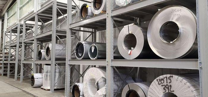 ross-dexco-coil-storage-racks-phoenix-metals