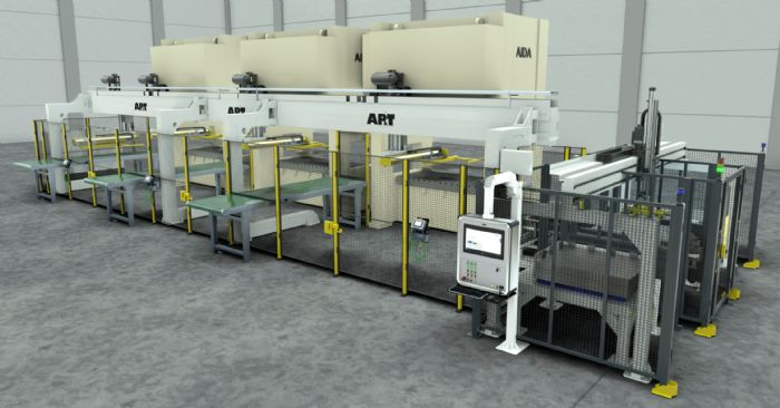 APT-Tenere-automated-stamping-line