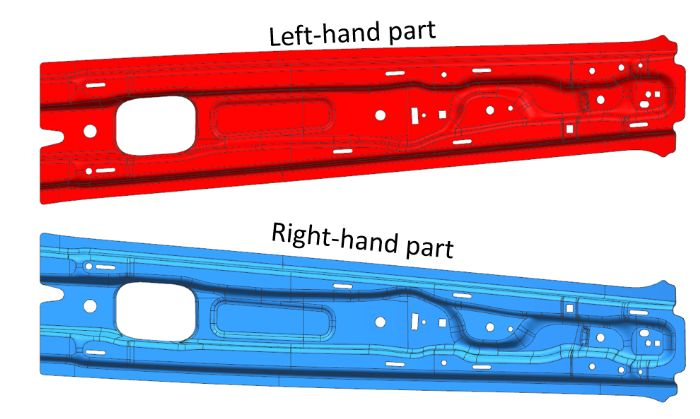 Autoform-RIchard-Tool-Die-Center-Pillars