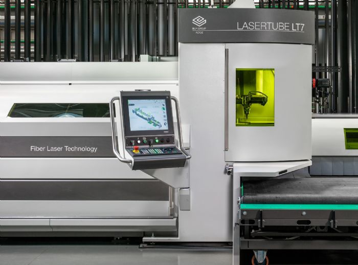 BLM-LT7-Sharpe-Products-tube-laser-cutting