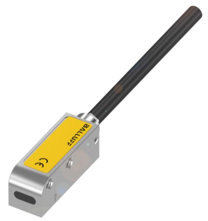 Balluff-BMLSF2-compact-magnetic-encoder