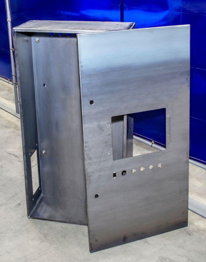 Prima-Power-VTI-cabinet-parts