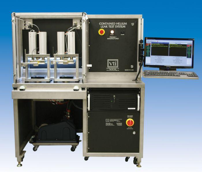 Prima-Power-VTI-leak-test-system