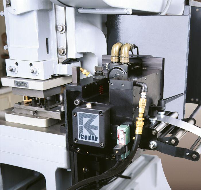 Rapid-Air-Servo-Feed-press-200-series