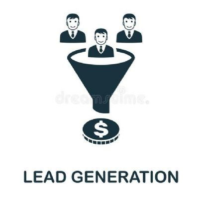Are Your Lead-Gen Efforts Failing? Here are Five Reasons Why
