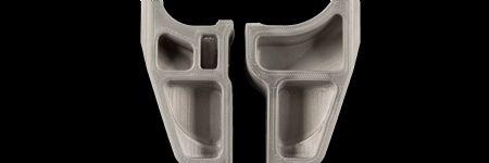 Stamper Finds Multiple Uses for Metal 3D Printing