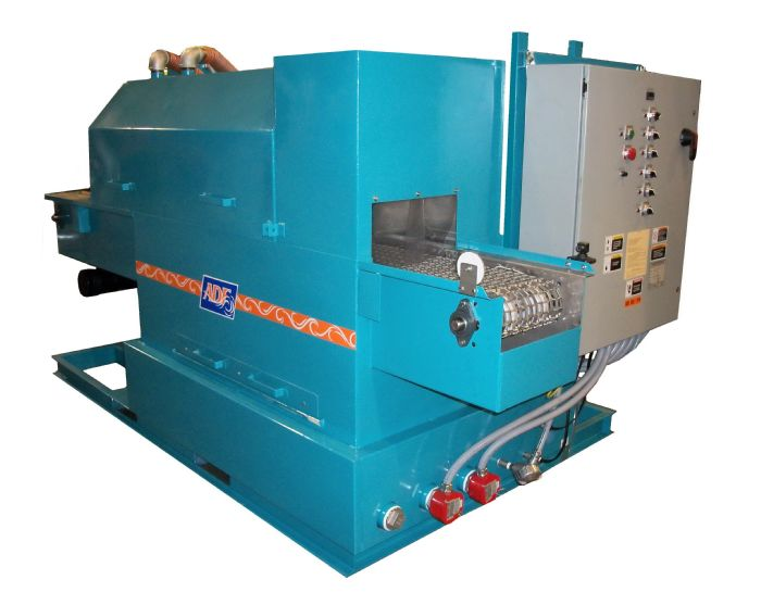 ADF-Systems-Parts-Washers