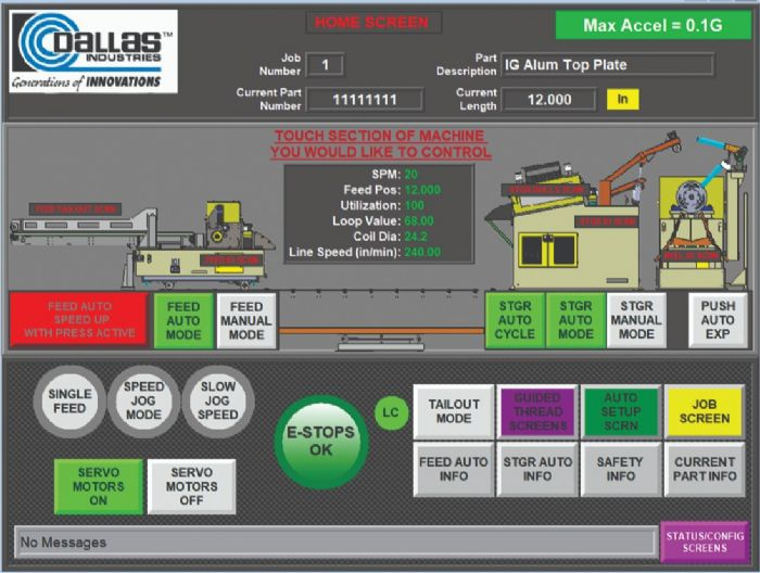 Dallas-graphical-display-PLC