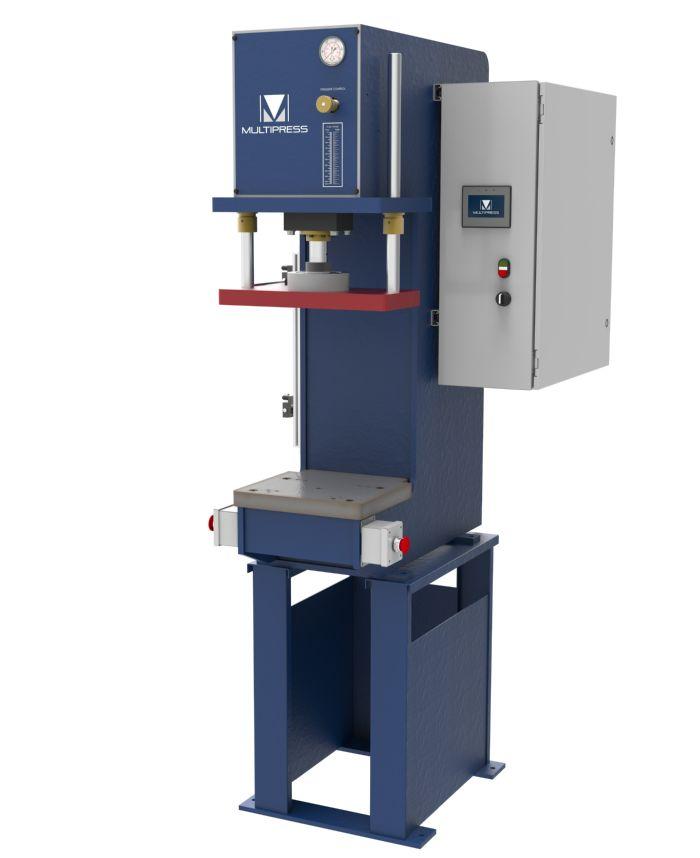 Multipress-M5P-benchtop-press