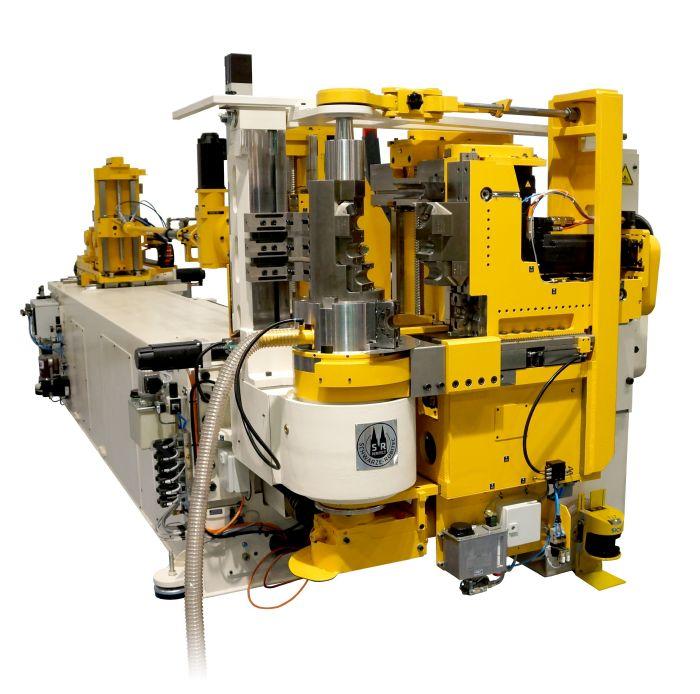 Schwarze-Robitec-CNC-80-E-TB-MR