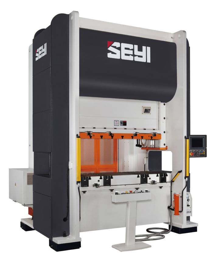 Seyi-SD2-servo-press