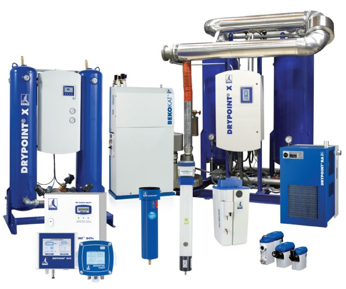 beko-technologies-compressed-air-treatment