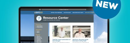 LVD Launches Online Resource Center