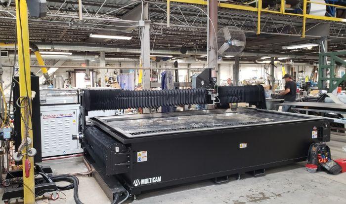 1-stromberg-waterjet-cutting-machine-multicam-kmt