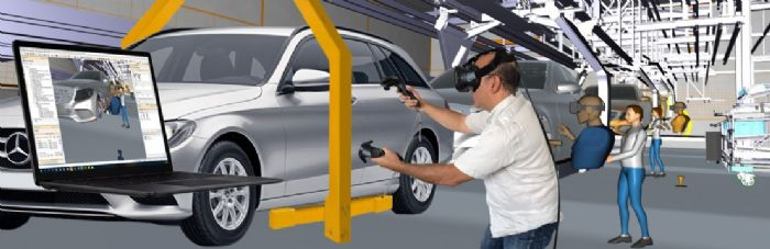 3-Assembly-augmented-virtual-reality