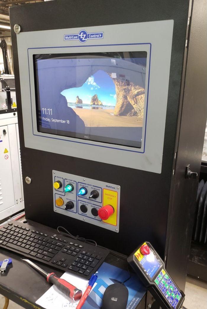 3-stromberg-control-waterjet-multicam-kmt