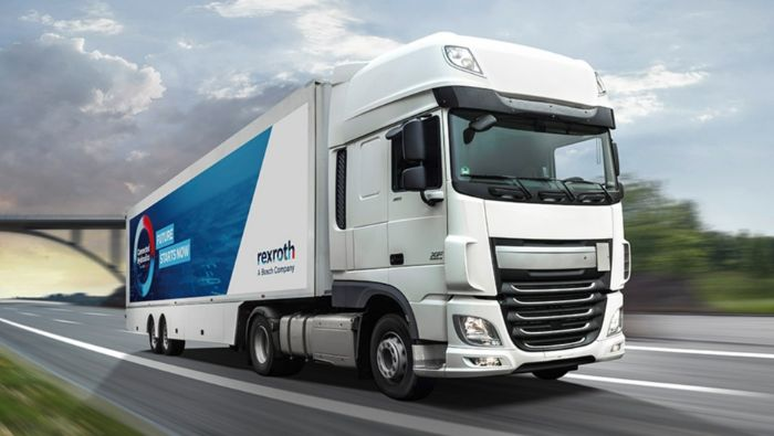 Bosch-Rexroth-Connected-Hydraulics-Roadshow