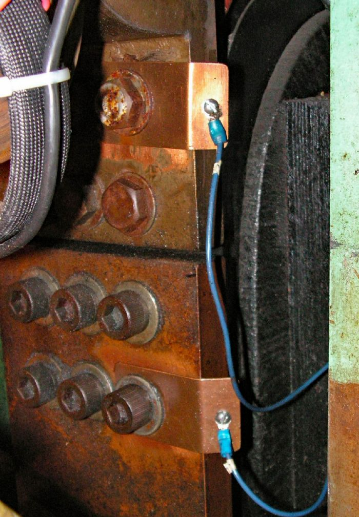 Fig. 3 Unitrol-Soft-Touch-continuity-sensors-resistance-welding.jpg