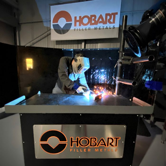 Hobart-Arc-Welding-GMAW