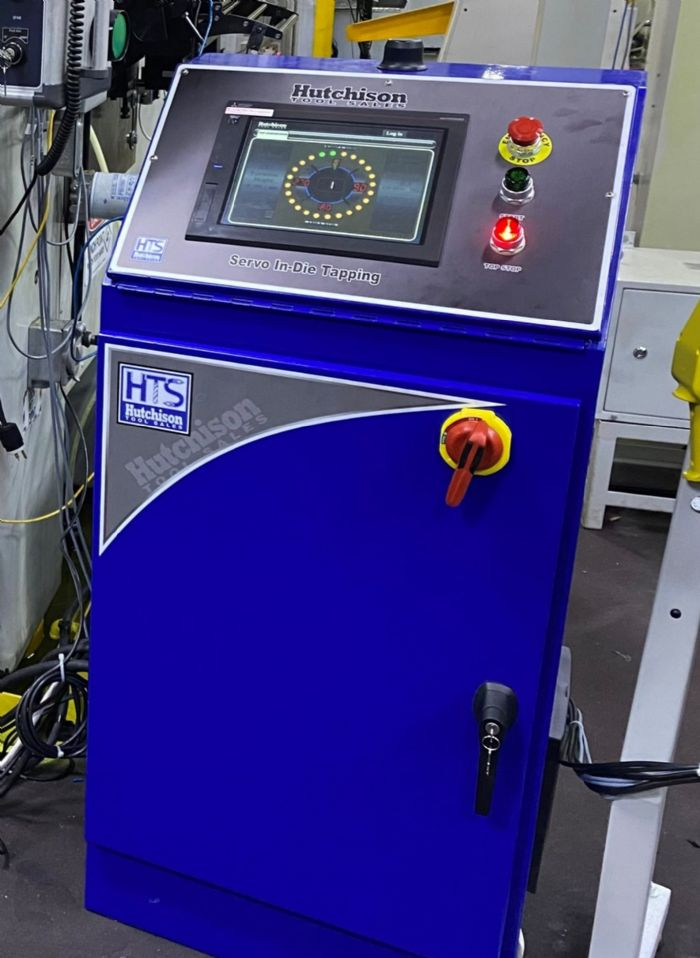 Hutchison-Tool-Sales-in-die-tapping