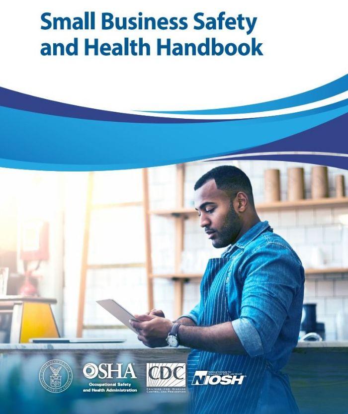 OSHA-NIOSH-Small-Business-Safety-Handbook