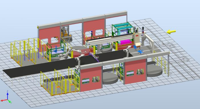 S1-Simulation-Pressroom-Automation-Auto-Racking