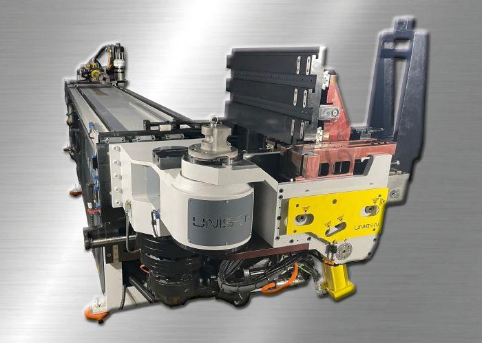 Unison-Hybrid-tube-bending-Synergy-HBM