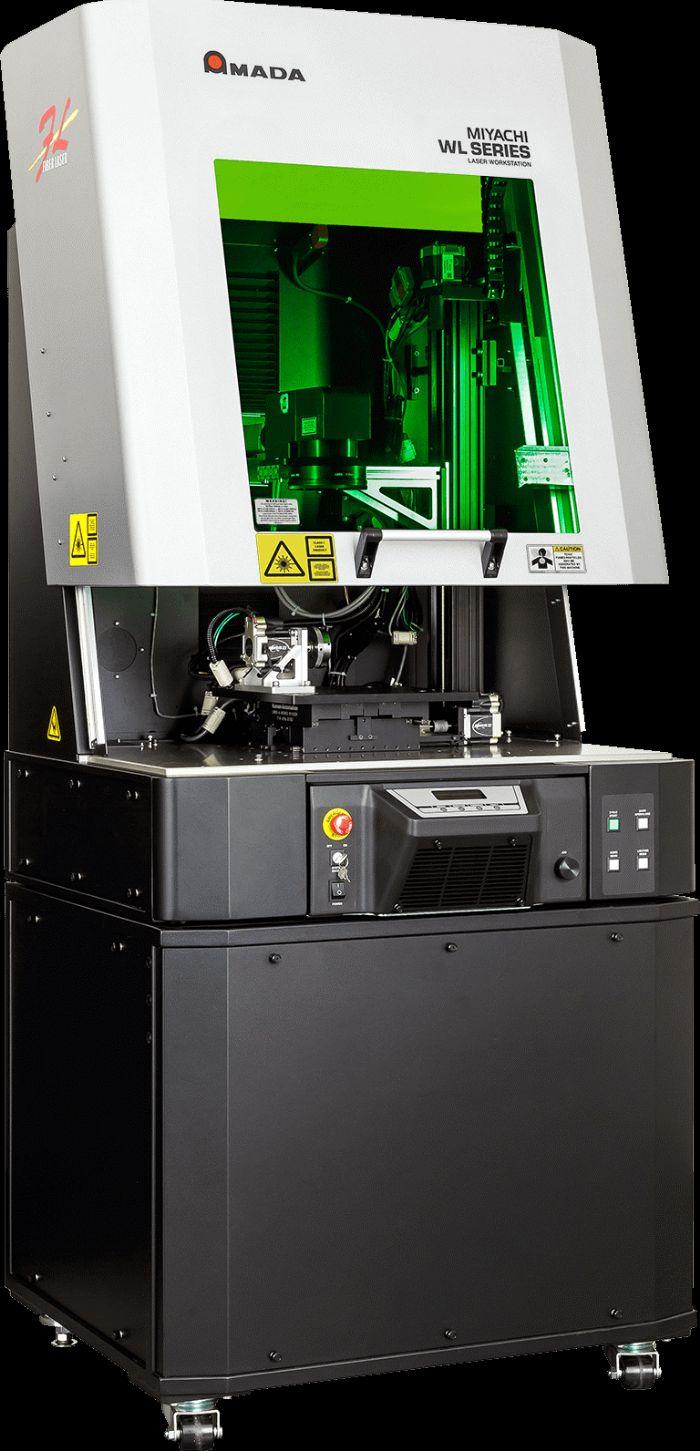 Amada-Weld-Tech-Laser