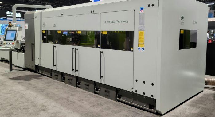 BLM-12-kW-flat-sheet-lasers-LS5