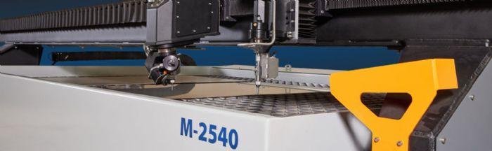 WardJet-M-Series-M-2540-waterjet
