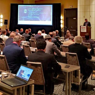 Coming this Fall: PMA's Automotive Parts Suppliers Conferenc...