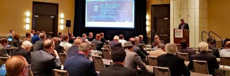 Coming this Fall: PMA's Automotive Parts Suppliers Conference