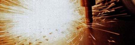 Protecting Your Resistance-Welding Machine Operator