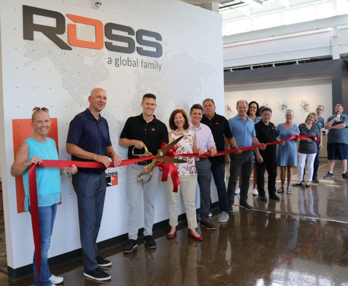 ross-controls-new-headquarters