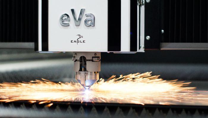 1-Laser-Cutting-Eagle