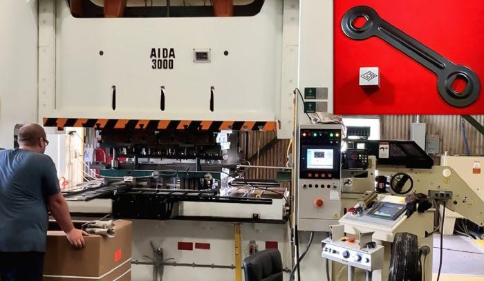 aida-servo-press-graham-stamping