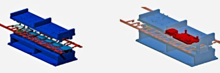 CAD-Embedded Motion Simulation Helps Die Designers Slash Lead Times and Optimize SPM